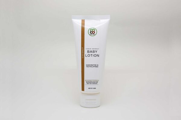 Baby-Lotion-Front