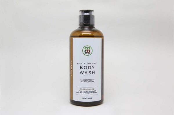 Coconut-Body-Wash-Front